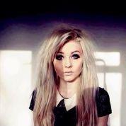 Blondie ❤Sex lover❤