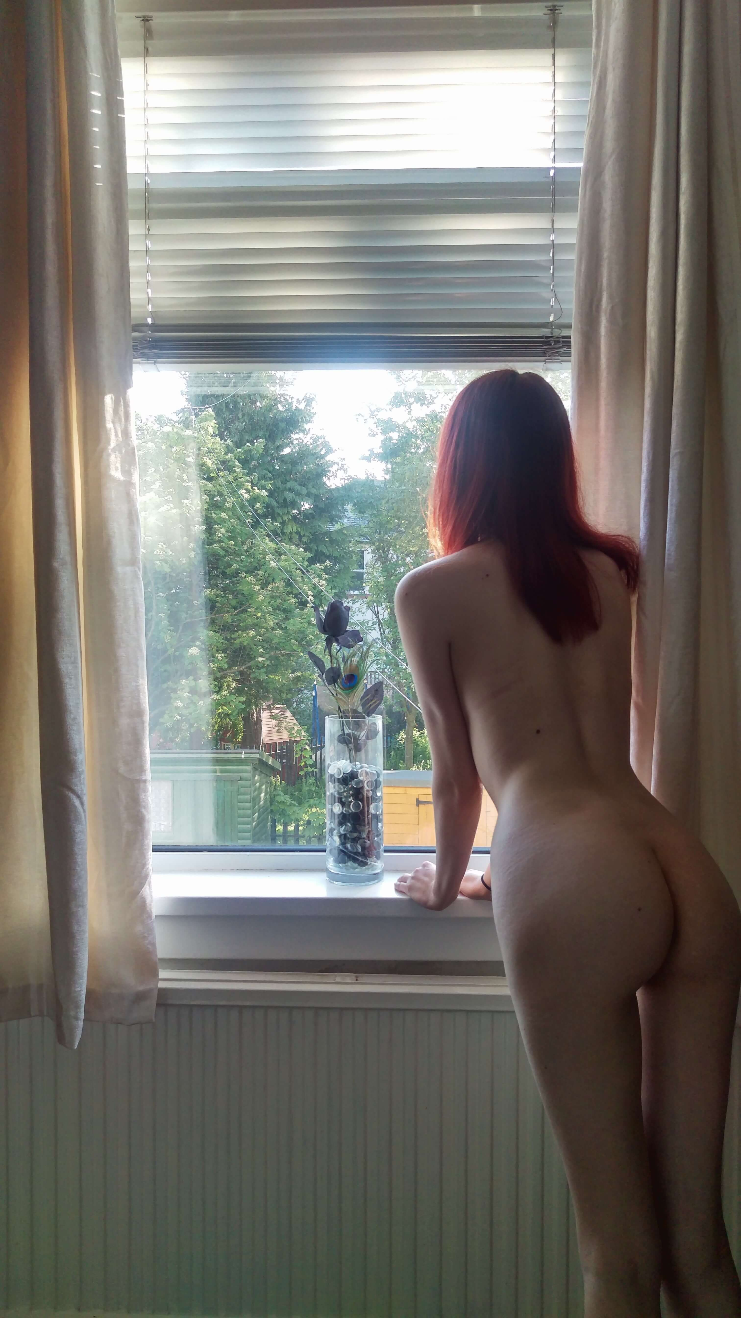 NEW SERENA IN AMAGER SEX UNDEM CODOM