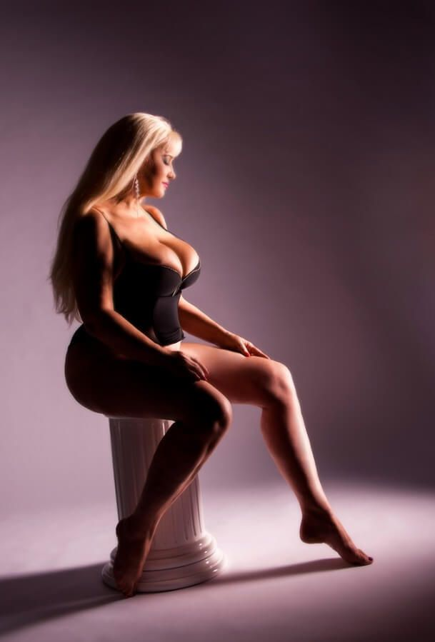 tantra norge norsk escort