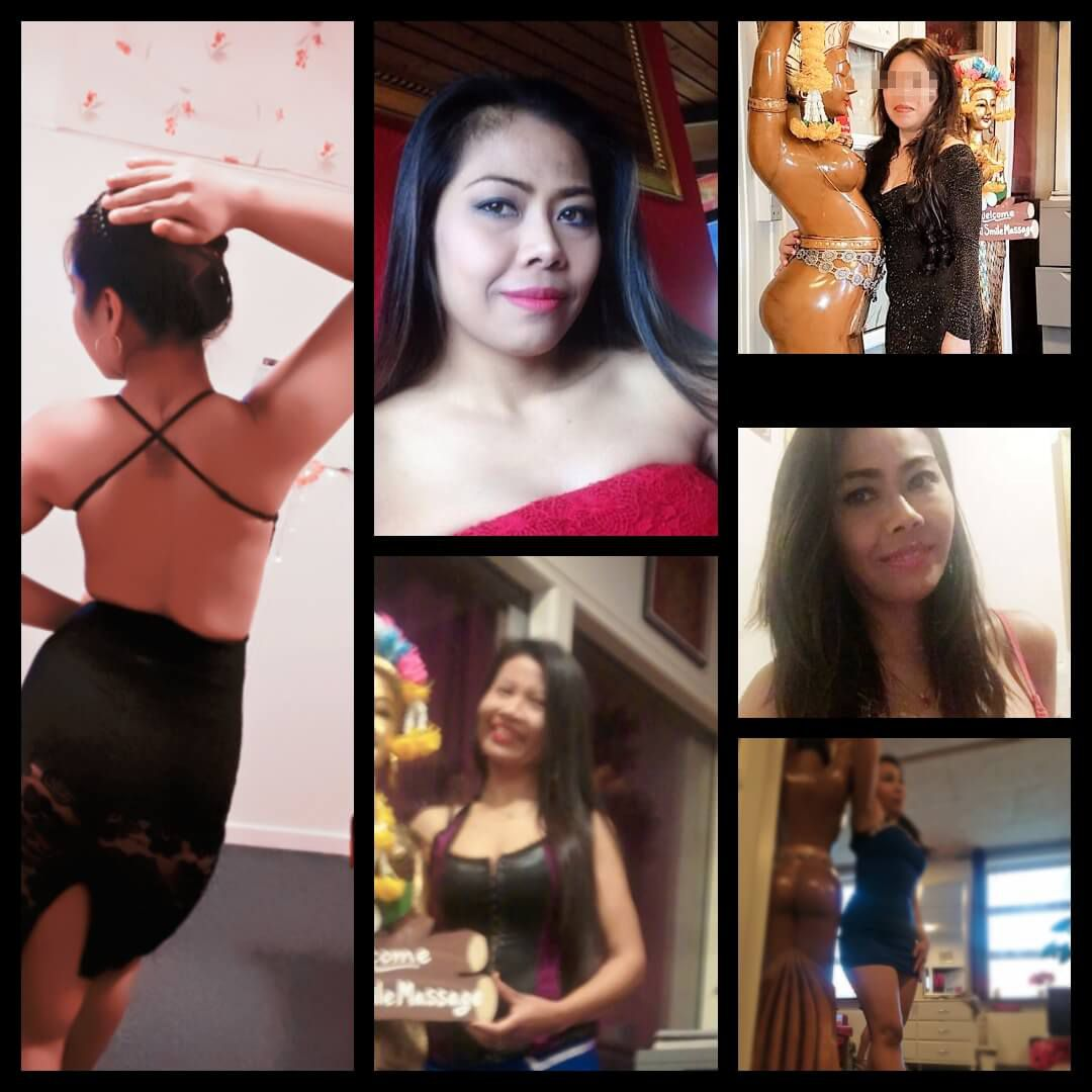 escort thai massage thai massage søborg hovedgade
